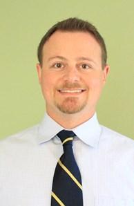 Brent Hardenbergh