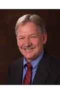 Peter Schroeter