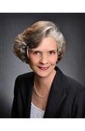 Dana Cottingame