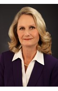 Brenda Arnold