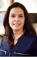 Amanda Valerio-Mendez