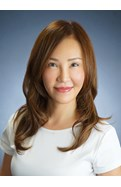 Vivien Yang