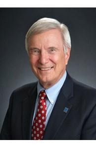 Jim Augustine
