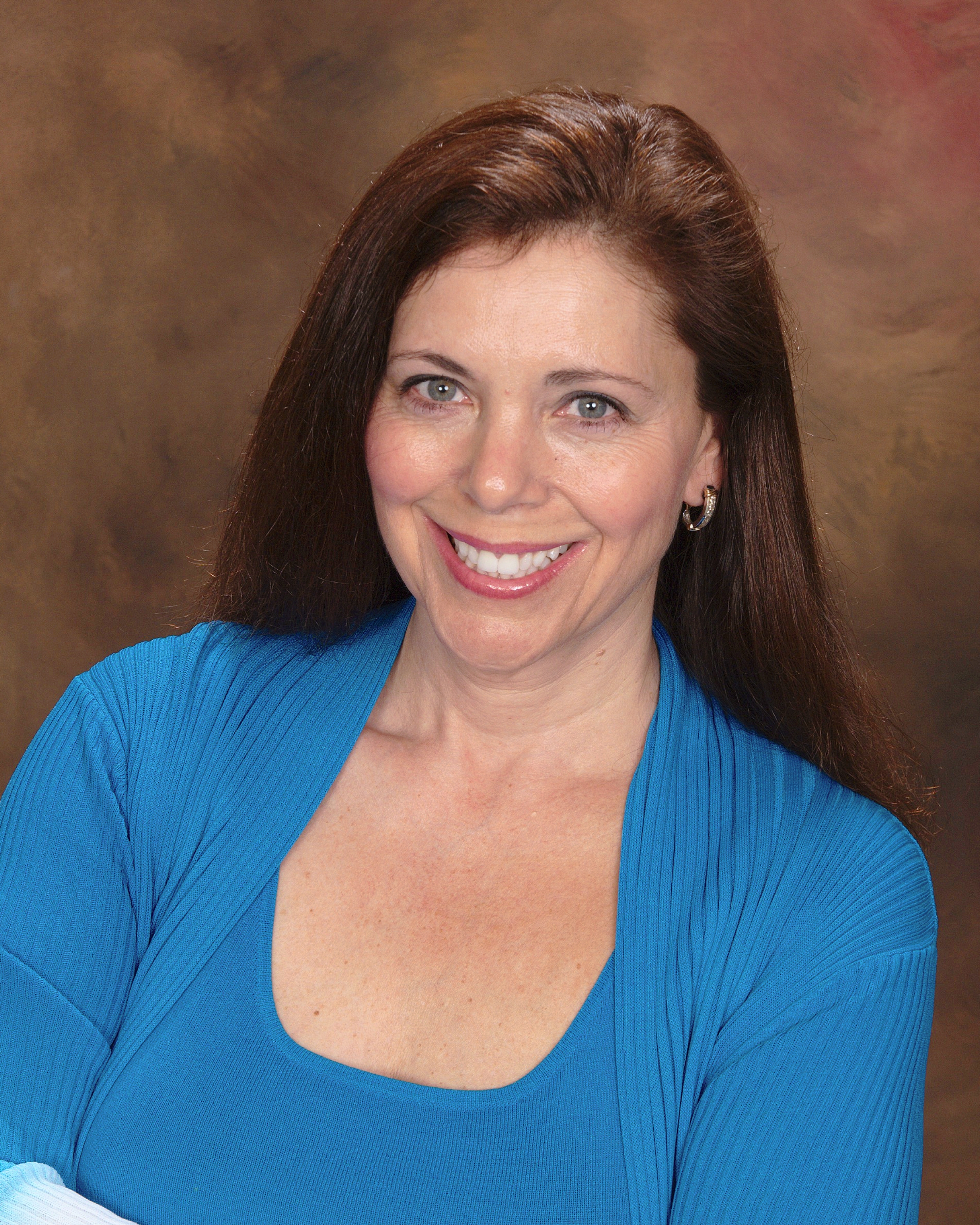 Search Homes For Rent By School District: Fran Wilson, Real Estate Agent