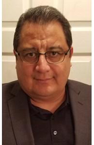 Ismael Rivas