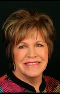 Barbara Phaup