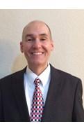 Doug Mashtalier