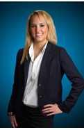 Sarah Hutcheson
