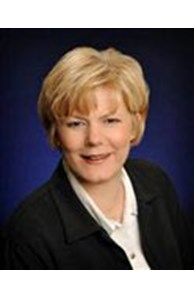 Angie Murphy