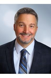 Adam Ricci