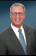 Steve Christensen