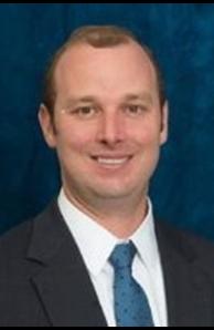 Preston Zapffe