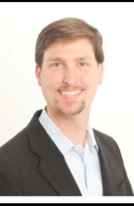 Jonathan Morsinkhoff