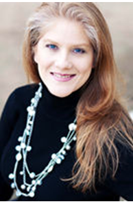 Joan Richardson