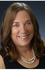Debbie Vorpahl