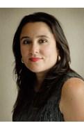 Liliana Ornelas