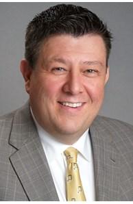 Eric Eversgerd