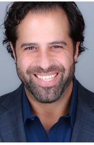 Cory Bernstein