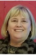 Barbara Coan
