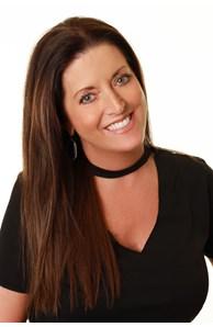 Alicia Boyer