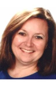 Sandra Keeton