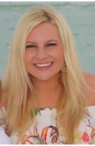 Courtney Parker