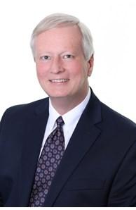 Steve Meyer