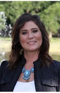 Shannon Schreyer