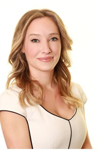 Melissa Ivy