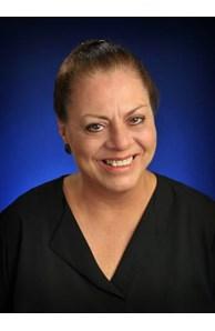 Tammy Cener