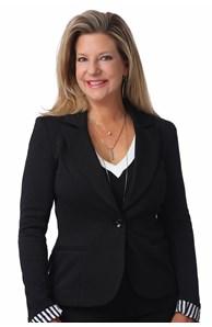 Leslie Owens