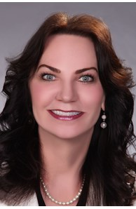 Melissa Moroney