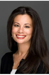 Lisa Wendle