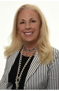 Cindy Moseley