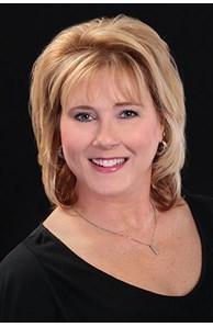 Stacye Miller