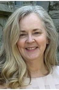 Kathleen Farrelly