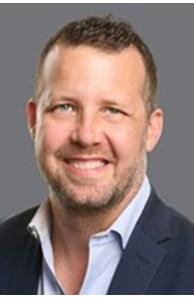 Jason Danford