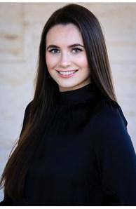 Victoria Lacon