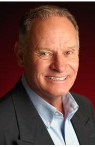 Doug Murphree