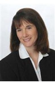 Kerrie Bryant