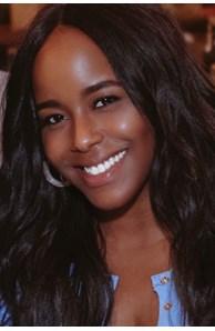 Jasmine Brown