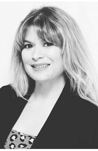 Katherine Marrero Girona