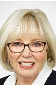 Carol K. Wieser