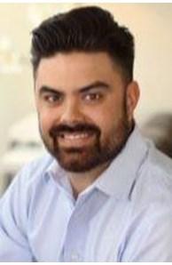Kirk Florez