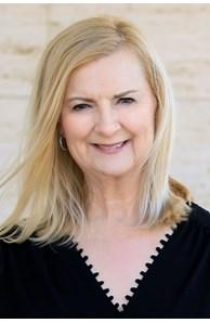 Carol Lacon