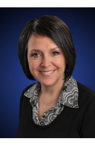Tammy Becknell