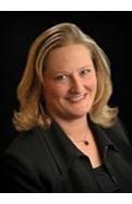 Debbie Minardi