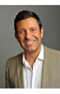 JC Villarreal