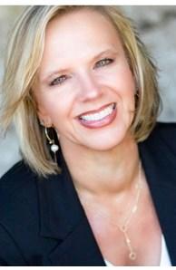Julie Short