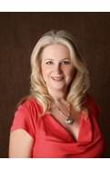 Sonja Cook